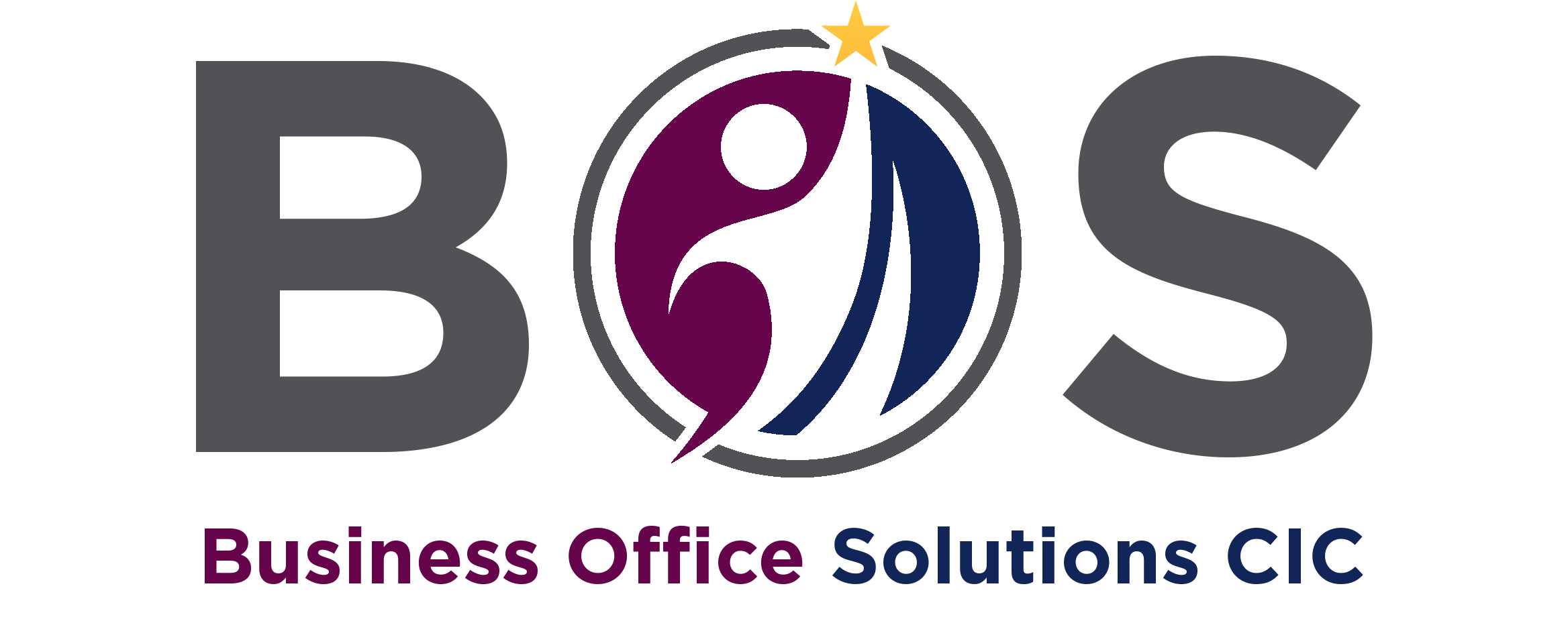 BOS | Business Office Solutions CIC